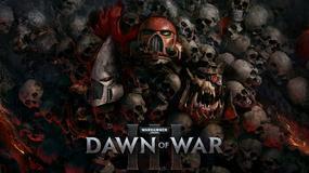 Dawn of War III - są pierwsze szczegóły nowej produkcji