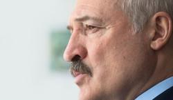 Łukaszenka uderza w Polskę. Rzucił oskarżenia, odpowiedział na słowa Dudy