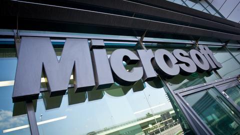 Microsoft Polska będzie mieć nowego dyrektora generalnego od 1 kwietnia 2017 r.