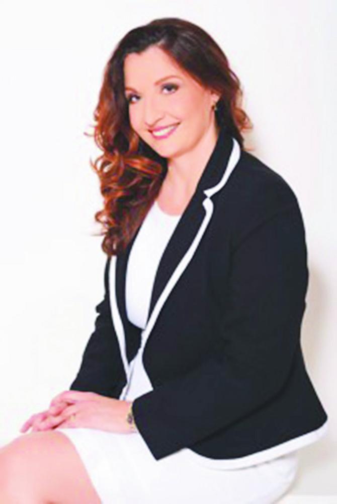 Doktorka Svetlana Janković