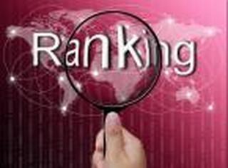 XI Ranking Firm i Doradców podatkowych. Top doradcy podatkowi w 2016 r. według DGP