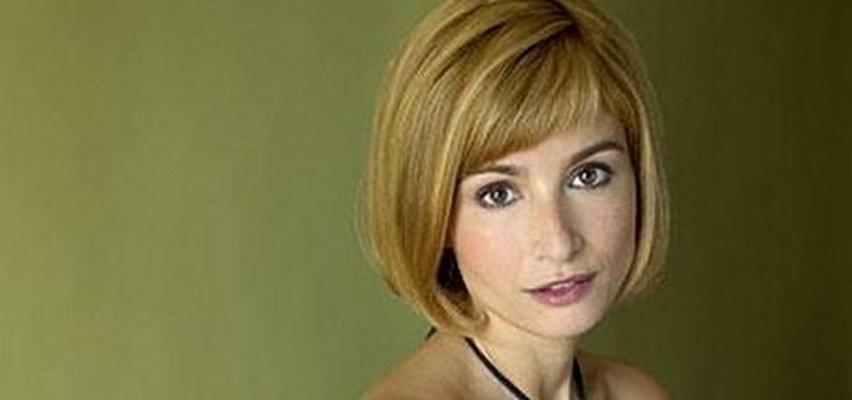 """""""Magda M."""" powróci na ekrany? Głos zabrała Joanna Brodzik"""