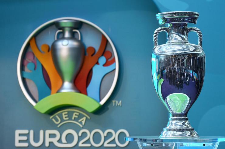 Evropsko prvenstvo pehar UEFA
