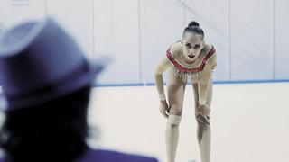 """Over the Limit"" z Grand Prix 10. Solanin Film Festiwalu"
