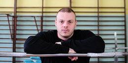 """Adrian Zieliński mówi o skutkach dopingowej wpadki. """"Córka walczyła o życie, a ludzie życzyli mi śmierci"""""""