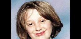 Bestialskie morderstwo 14-latki. Jaki związek ma z tym budka ze kebabem?!
