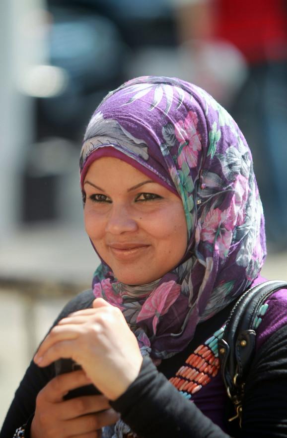 Egipatsko nacionalno veće za prava žena povelo je kampanju protiv usvajanja promena