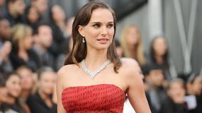 """Natalie Portman nie wystąpi w filmie """"Thor: Ragnarok"""""""