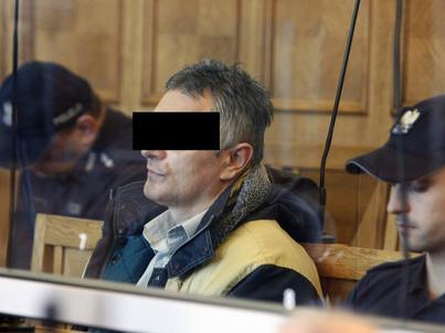 W sprawie napadu skazanych zostało łącznie sześć osób