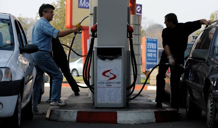 148832_0811-pumpa-gorivo-foto-andrej-isakovic