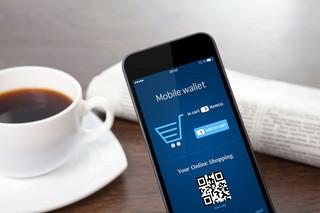 Płatności mobilne w marketach Piotr i Paweł. Za zakupy zapłacisz dzięki PayPal