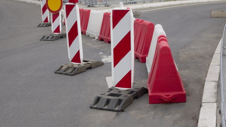 Rusza remont dróg na Krowodrzy