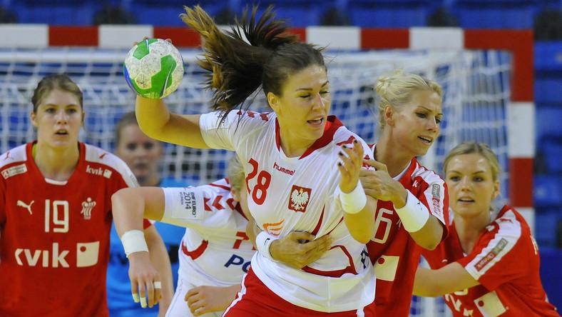 Alina Wojtas