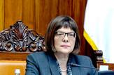 ministar odbrane_020316_RAS foto vesna lalic_13_preview