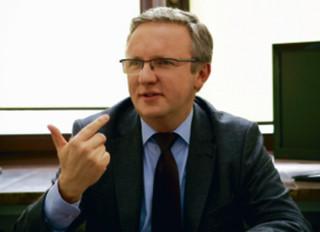 Szczerski: Oczekujemy, że na szczycie NATO USA potwierdzą kontynuowanie zaangażowania w Europie