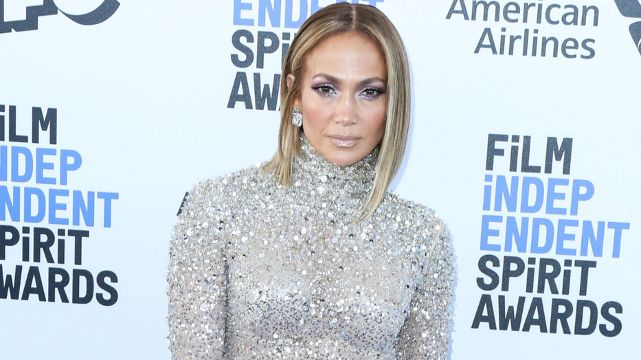 hogyan fogyott le Jennifer Lopez nem tudja megégetni a has utolsó zsírját