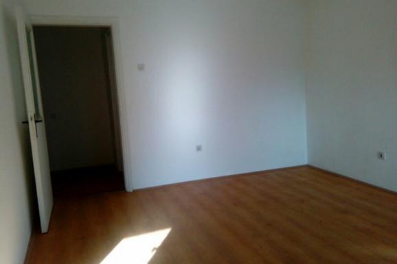 Stan u Smederevskoj Palanci za 11.000 evra