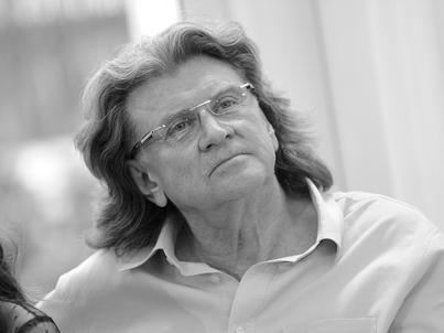 Zbigniew Wodecki nie żyje. Artysta miał 67 lat