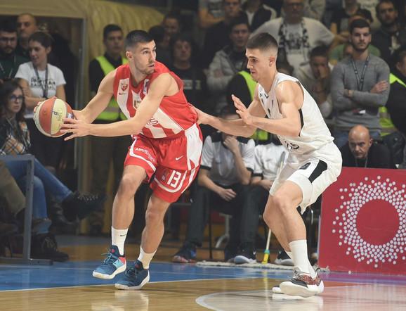 Ognjen Dobrić