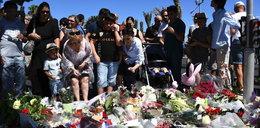 Zamach w Nicei. Państwo Islamskie przyznało się do ataku