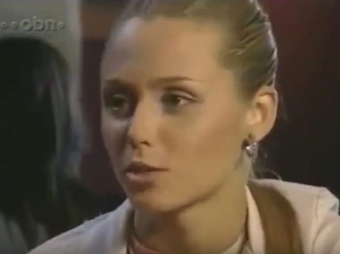 Pamtite je iz serije Jelena: Danas je jedna od najlepših Srpkinja i ovo je NJENA NAJVEĆA STRAST