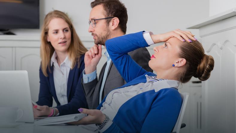 Odpornym żyje się lepiej? Czym jest odporność psychiczna?