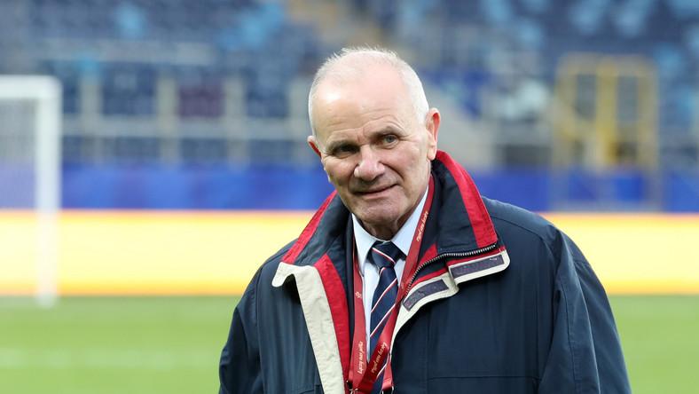 Zbigniew Przesmycki