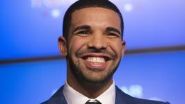 Nowy utwór Drake'a