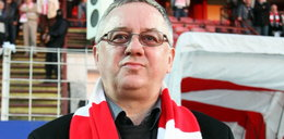 """Cracovia nie traci na zamknięciu stadionu"""