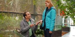 """Oświadczyny w """"Pierwszej miłości"""". Kaśka ukryje pierścionek w akwarium!"""