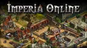 Najlepsze darmowe gry - Imperia Online - rozpoczęło się wielkie wydarzenie dla graczy!