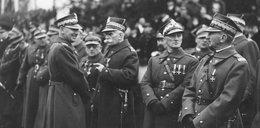 Przyrzekał bronić Polski, okrył się hańbą. Wstyd to mało powiedziane