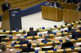 Evrospki parlament, foto Tanjug AP