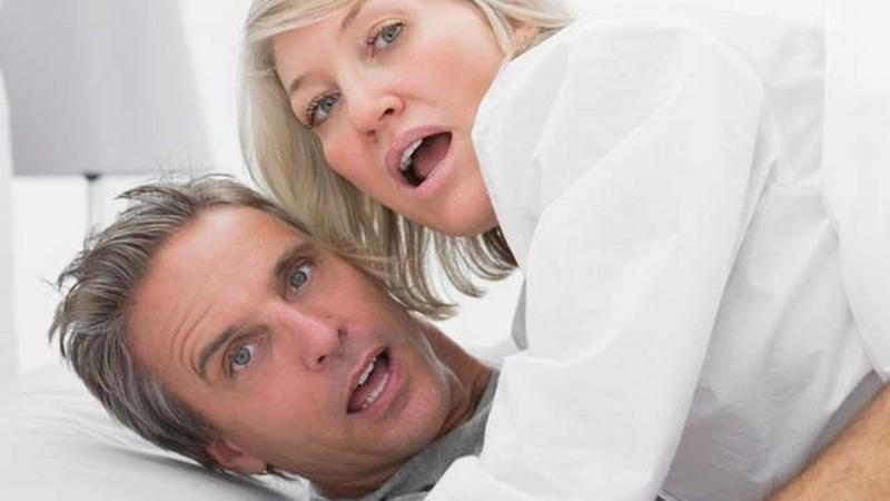 randevú vizsgálat 10 hetes terhes