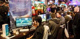 Kraków ponownie stolicą branży gier