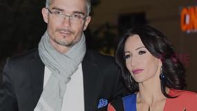 Justyna Steczkowska i Maciej Myszkowski rozstają się. Wyglądali na takich szczęśliwych...