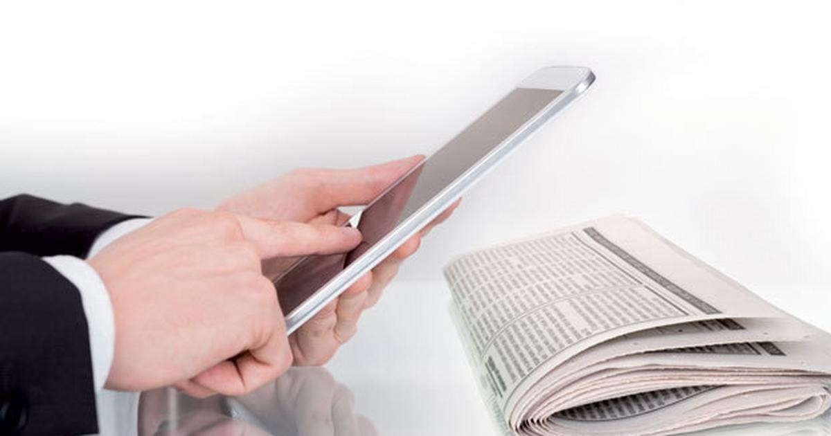 testy penetracyjne aplikacji mobilnych