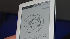 Samsung wkracza w segment e-booków