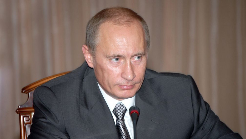 Doradca prezydenta Ukrainy: Putin nie daruje Polsce