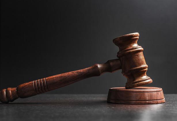 Zgodnie z art. 256 k.k. grozi za to kara do dwóch lat pozbawienia wolności. Sąd uznał, że decyzja o odmowie wszczęcia postępowania była przedwczesna, a poza tym prokuratura nie może odmówić zajęcia się sprawą dotyczącą przestępstwa ściganego z urzędu, jeśli zawiadamiającym jest RPO.