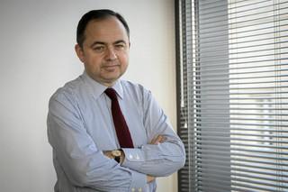 Szymański: Chcemy, by głos naszego regionu był jeszcze bardziej doniosły na forum europejskim