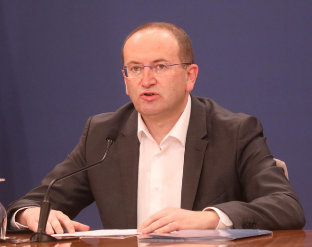 Dr Zoran Gojkovć