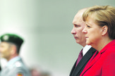 Merkel Putin 06 foto EPA