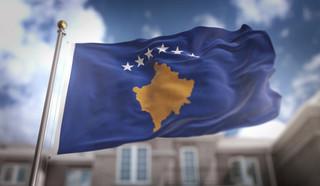 Rosja przerwała obrady Rady Bezpieczeństwa ONZ, żądając usunięcia flagi Kosowa