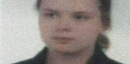 17-latka z Wejherowa przed śmiercią nafaszerowała się lekami!