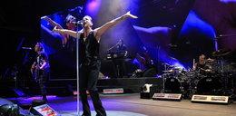 Depeche Mode w Łodzi! Koncert i spotkanie fanów