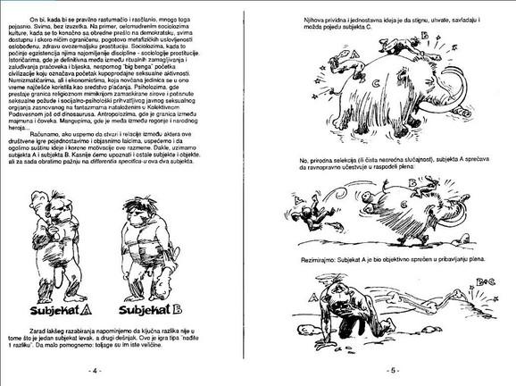 Tabla 4 i 5