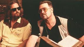 John Goodman - kadry z filmów