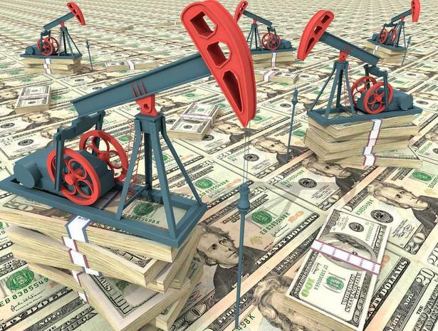 Brent w dostawach na listopad na giełdzie paliw ICE Futures Europe w Londynie zniżkuje o 4 centy do 110,00 USD za baryłkę.