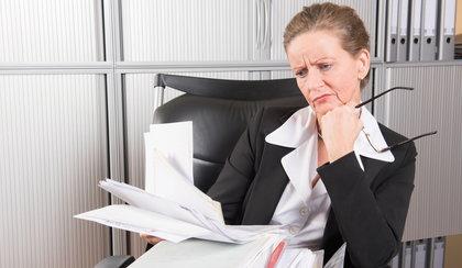 Kobiety mogą czuć się wściekłe. Nie takiego prezentu spodziewały się 8 marca od rządu